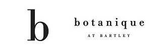 Botanique@Bartley